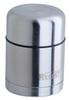 Термос суповой 93-TE-S-2-500