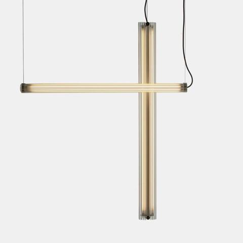 Подвесной светильник Parachilna B15