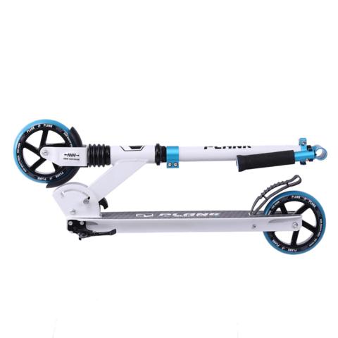 Двухколесный самокат Plank Magic 145