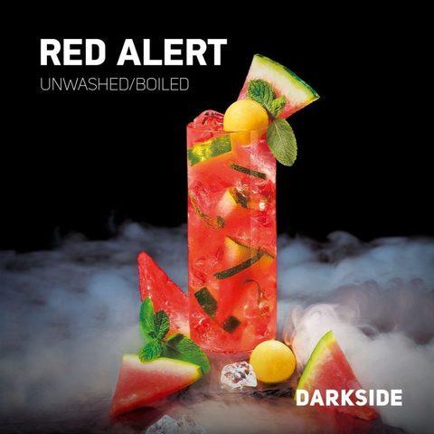 Dark Side Red Alert 250г