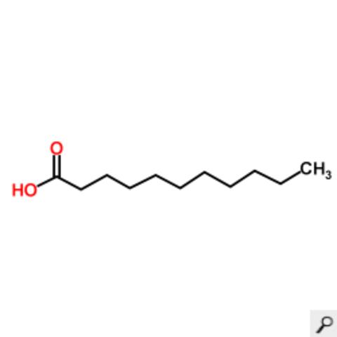 Ундекановая кислота