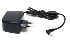 Блок питания для планшета 12V 1.5A Acer Iconia Tab A100 A200 A500 (3,0х1,0) 20W