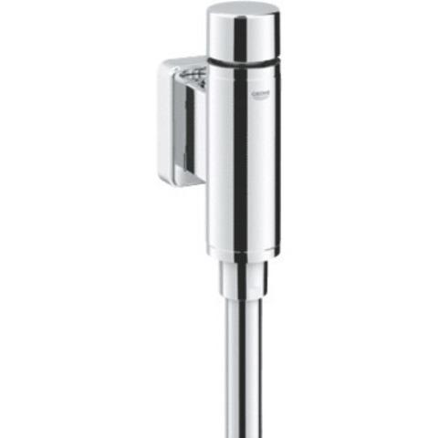 Смывное устройство GROHE Rondo (37339000)
