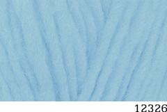 12326 (Светло-голубой)