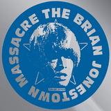 The Brian Jonestown Massacre / The Brian Jonestown Massacre (CD)