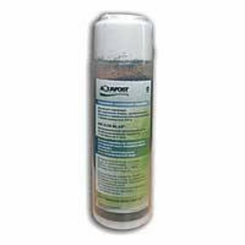 Картридж AGC 0.05 SL10 Аквапост (уголь импрегнированный серебром + постфильтр 5мкм)
