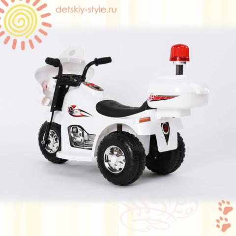 Moto HL-218