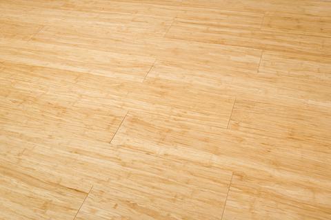 Jackson Flooring массив бамбука цвет: Натур