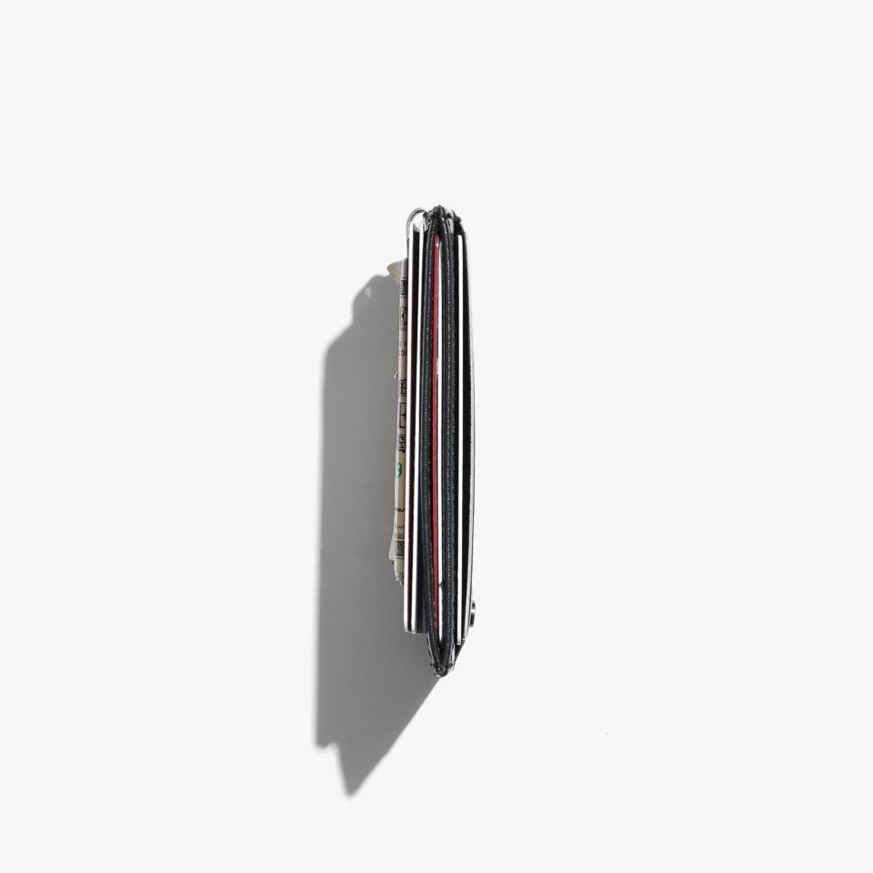 Inventery Card Holder 02