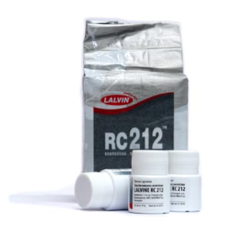 Дрожжи Lalvin RC212, 10 гр.