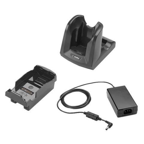 Зарядное устройство для MC32 (CRD-MC32-100INT-01)