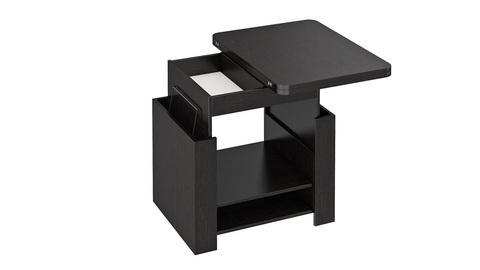 Стол журнальный тип 5 (трансформер)