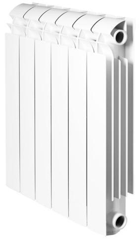 Радиатор Global VOX-R 500 - 6 секций