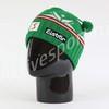 Картинка шапка Eisbar champ sp 063 - 1