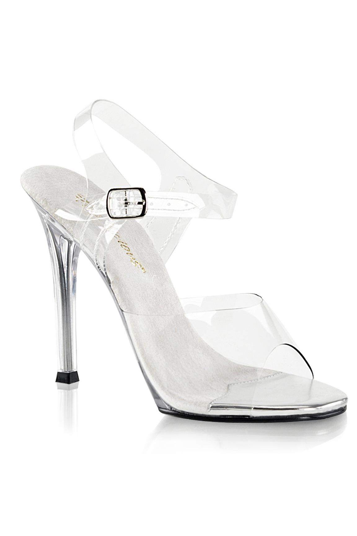 Туфли женские GALA08/C/M