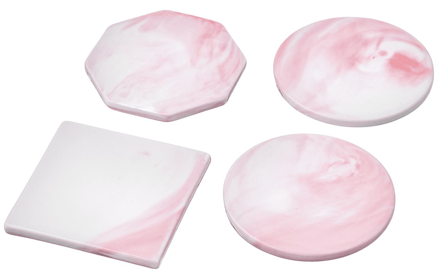Аксессуары Подставки из керамики для пиал, кружек и стаканов розового цвета Снимок_экрана_2021-02-23_в_19.37.43.png