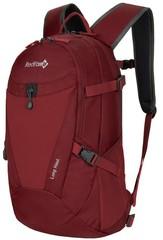 Рюкзак Redfox Long Haul 28 1200/т.красный