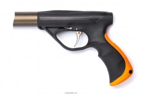 Рукоять для ружья Пеленгас – 88003332291 изображение 1