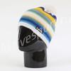 Картинка шапка Eisbar caja pompon 100 - 1