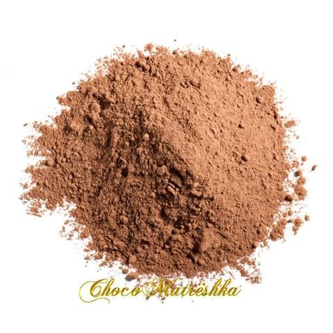 Натуральный какао-порошок PRIMACAO 25 кг, Премиум