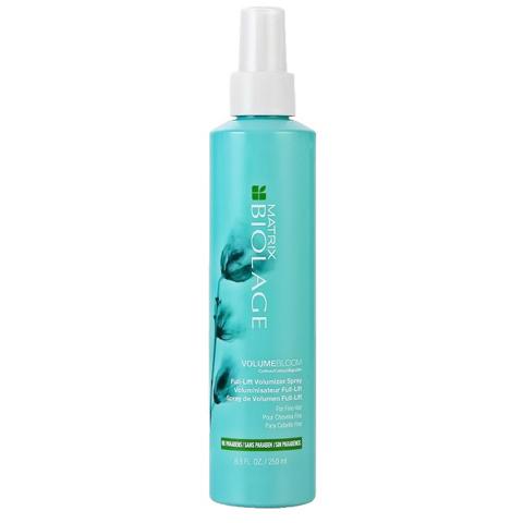 Matrix Biolage Volumebloom: Спрей для тонких волос (Volumebloom Spray), 250мл