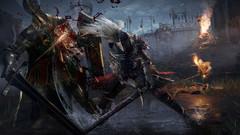 Elden Ring (PS4, русские субтитры)