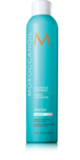 MOROCCANOIL Лак эластичной фиксации Luminous Hairspray 330 мл