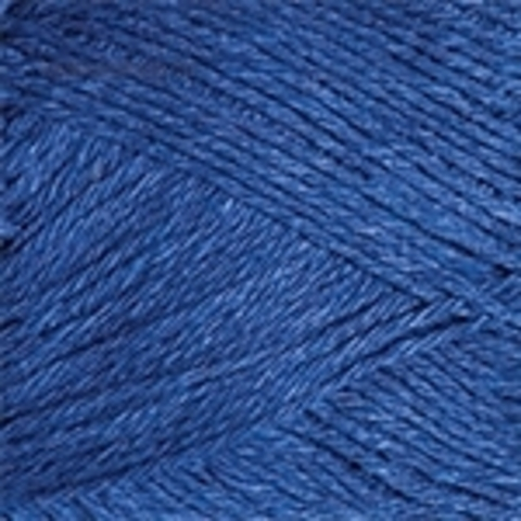 Пряжа Eco Cotton YarnArt 774 Василек купить в интернет-магазине, доставка наложенным платежом, недорогая цена klubokshop.ru