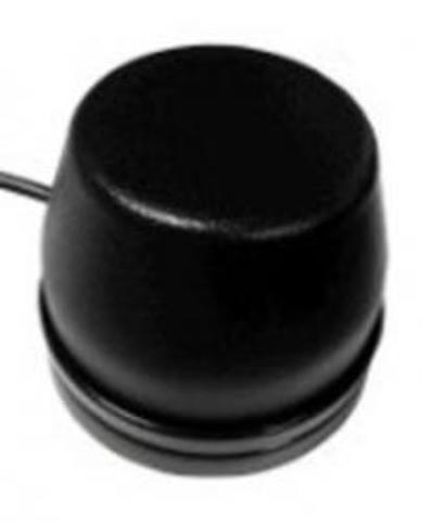 Антенный комплект усиления LTE сигнала для wi-fi роутера Всенапр-магнит-4G