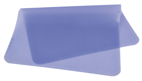 Набор №6: Выпечка: коврик, 2 формы (93-SI-CU-05 + 93-CS-EA-5-02 + 93-SI-FO-15) 939315