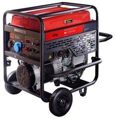 Кожух для бензиновой электростанции Fubag BS 11000 A ES с АВР