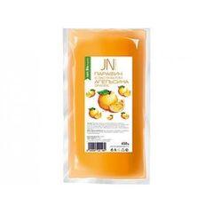 JessNail, парафин, 450 гр., апельсин