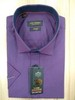 RA700209sHG-сорочка мужская