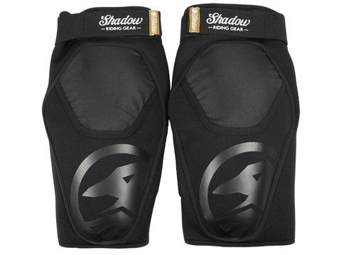 Защита колена Shadow Super Slim v2