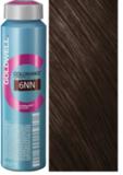 Goldwell Colorance 6NN темно-русый экстра 120 мл