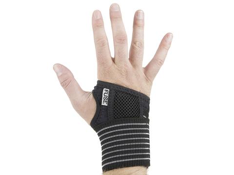 Фиксатор запястья Fuse Alpha Wrist