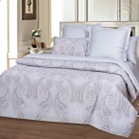 Комплект постельного белья Дамаск Престиж