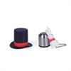 """7431 FISSMAN Ситечко для заваривания чая """"Кролик в шляпе"""","""