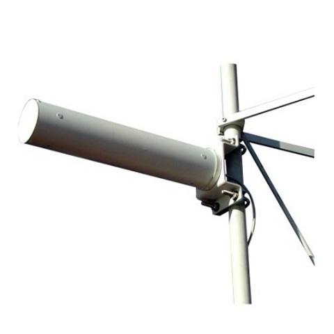 Базовая направленная WiMAX/Yota/LTE антенна PCTEL MYPB24015PT