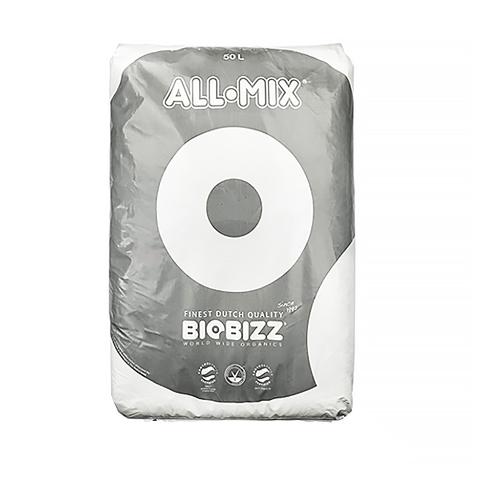 Почва BIOBIZZ ALL-MIX 50л