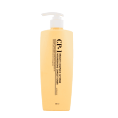 Кондиционер для волос Esthetic House CP-1 Intence Nourishing Conditioner, 500 мл