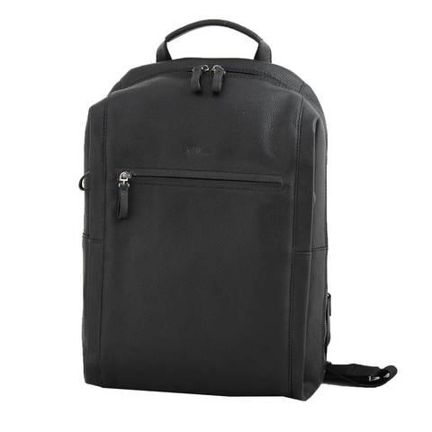 C800044 BLACK Рюкзак MP