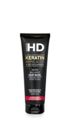 HD Nutri Balance Mask для всех типов волос 250 мл