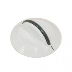 Ручка термостата мини-печки Beko 150951408