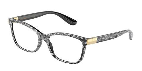 Dolce & Gabbana 5077 3313