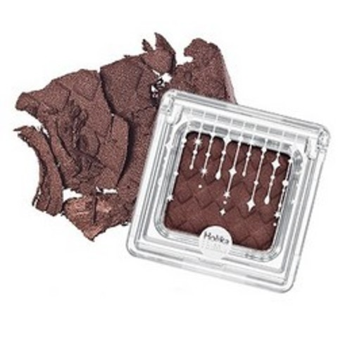 Holika Holika Jewel-light Shimmer Eyes SBR06 Bambi brown