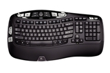LOGITECH_Wireless_K350-3.jpg