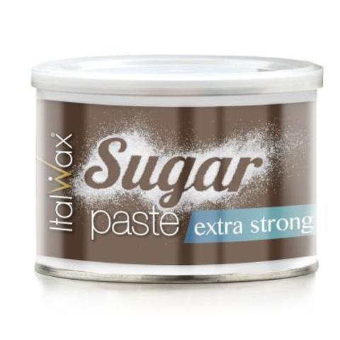 Сахарная паста ItalWax экстра (400 мл/600 гр)