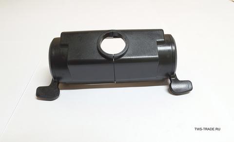 Курок газа и тормоза (комплект) для электросамоката Kugoo s2/s3