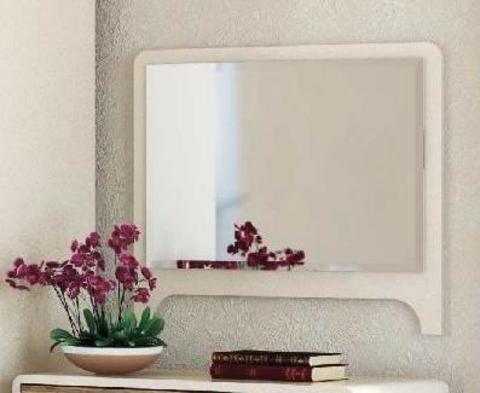 Зеркало настенное Терра-Люкс 5 Ижмебель